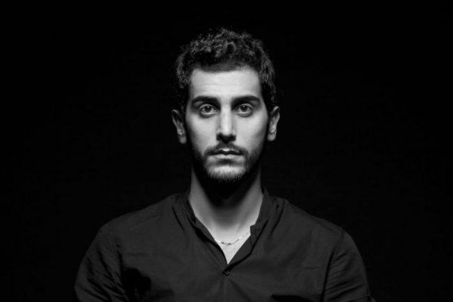 Nadim Asfar