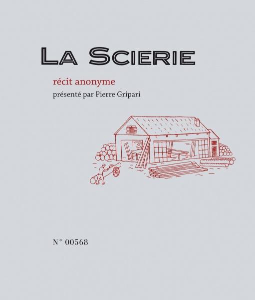 scierie_couv_page-960x600