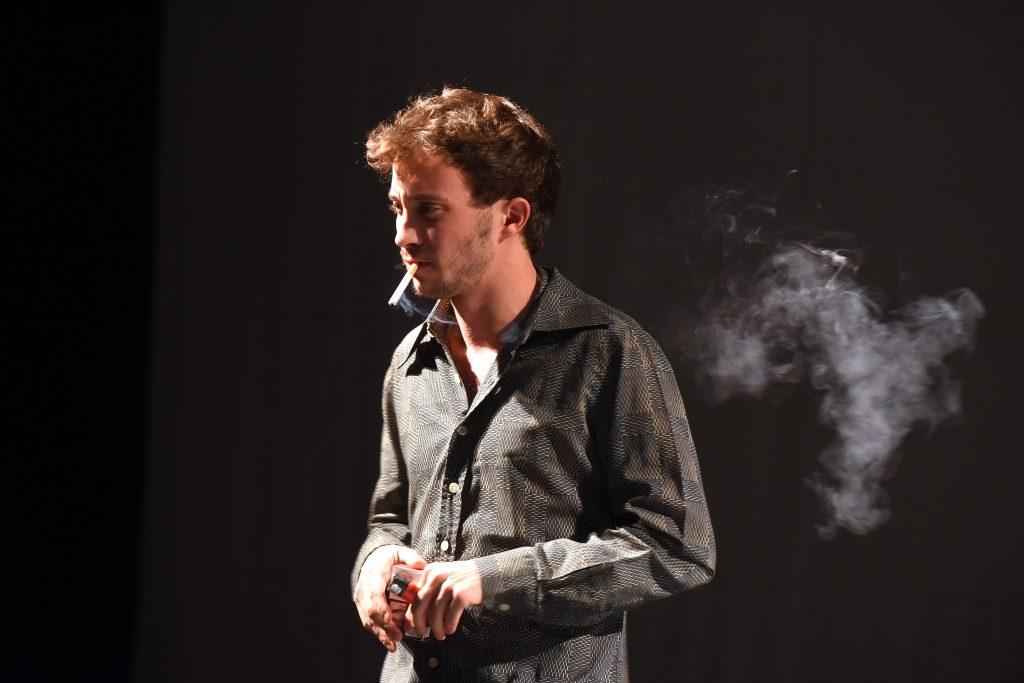 Tristan Jeanne-Valès